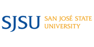 Go to San Jose State University profile