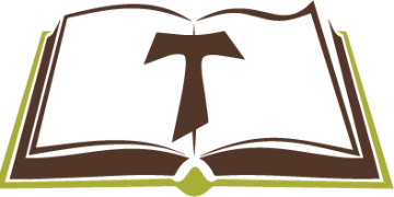 Franciscan School of Theology logo