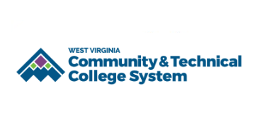 West Virginia Council for Community and Technical College Education logo