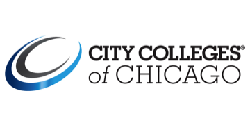Go to City Colleges of Chicago profile