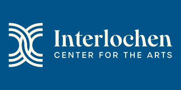 Interlochen Center for the Arts logo