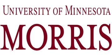 University of Minnesota - Morris logo