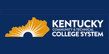 Kentucky Community and Technical College System logo