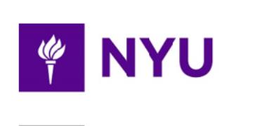 Tenured Tenured Track Jobs In New York City