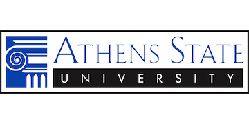 Go to Athens State University profile