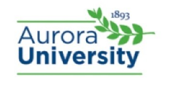 Go to Aurora University profile