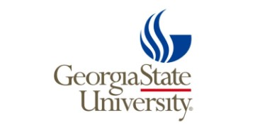 Georgia State University College of Education & Human Development logo