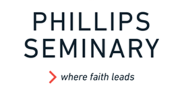 Phillips Theological Seminary logo