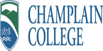 Go to Champlain College profile