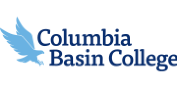 Go to Columbia Basin College profile