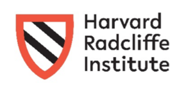 Harvard Radcliffe Institute logo