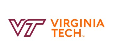 The Grado Department of Industrial and Systems Engineering (ISE) at Virginia Tech logo