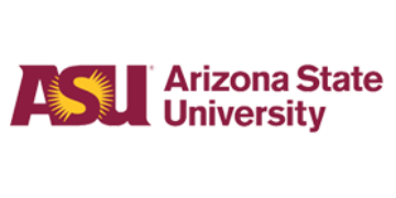 Arizona State univerity logo