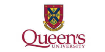 Smith School of Business, Queen's University logo
