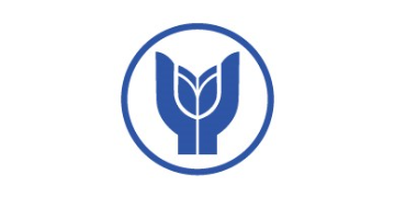 Yasar University logo