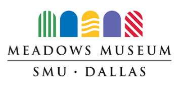 Meadows Museum logo