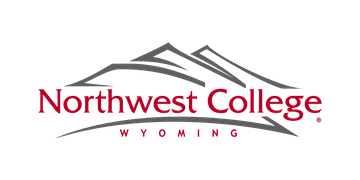 Northwest College logo