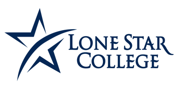 Lone Star College logo