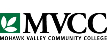 Go to Mohawk Valley Community College profile