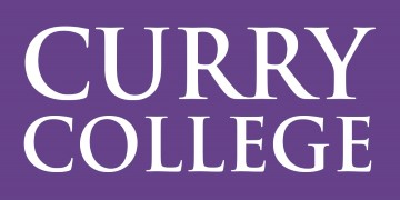 Go to Curry College profile