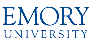 Emory University, Department of Computer Science logo