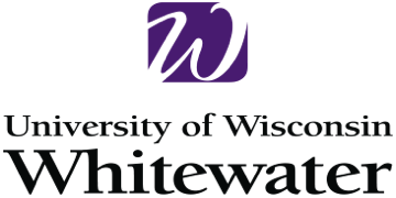 Go to University of Wisconsin-Whitewater profile
