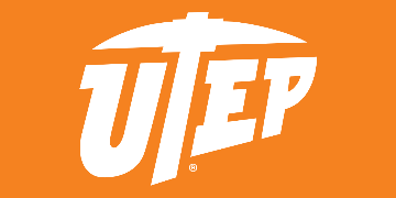 The University of Texas at El Paso logo