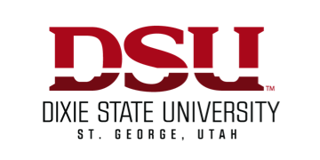 Go to Dixie State University profile