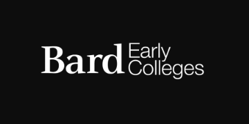 Bard High School Early College Baltimore  logo