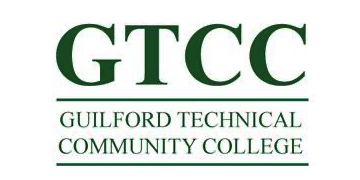 Go to Guilford Technical Community College profile