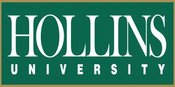 Go to Hollins University profile