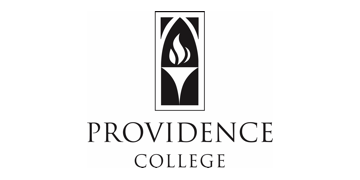 Go to Providence College profile