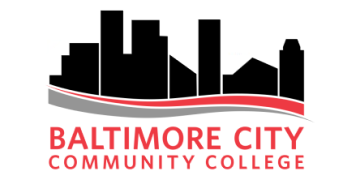 Go to Baltimore City Community College profile