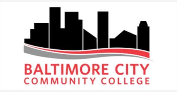 Assistant Vice President For Academic Affairs Job With Baltimore City Community College 276328