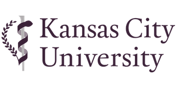 Go to Kansas City University profile