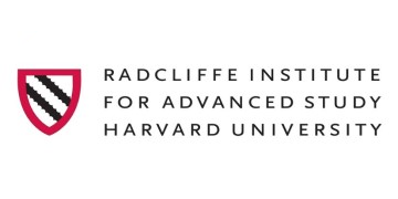 Radcliffe Institute for Advanced Study at Harvard University logo