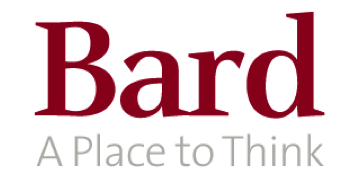 Lead Instructional Designer Blended Online Learning Job With Bard College 274920
