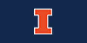 School of Information Sciences at the University of Illinois at Urban-Champaign logo