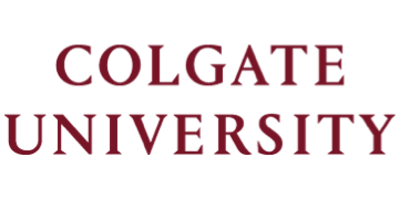 Go to Colgate University profile