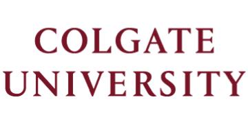 Instructional Designer Innovative Media Job With Colgate University 282993