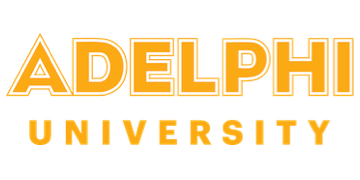 Go to Adelphi University profile