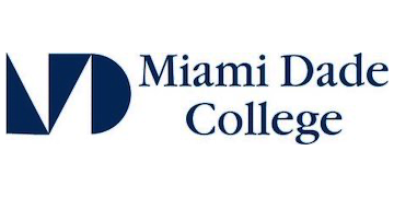 Go to Miami Dade College profile