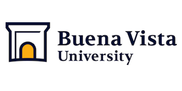 Go to Buena Vista University profile