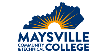 Maysville Community and Technical College logo
