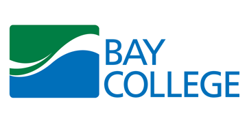 Bay College - Main Campus logo