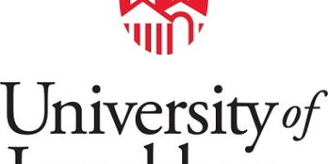 University of Lynchburg logo