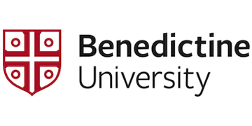 Go to Benedictine University profile