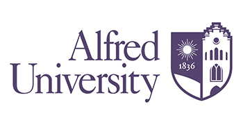 Go to Alfred University profile