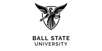 Go to Ball State University profile
