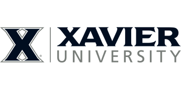 Go to Xavier University profile